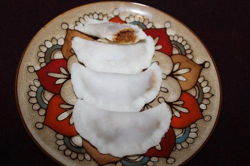 Bhapa Puli