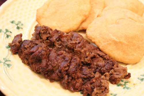 Bihari Kabab / Bangladeshi style Sheekh kabab