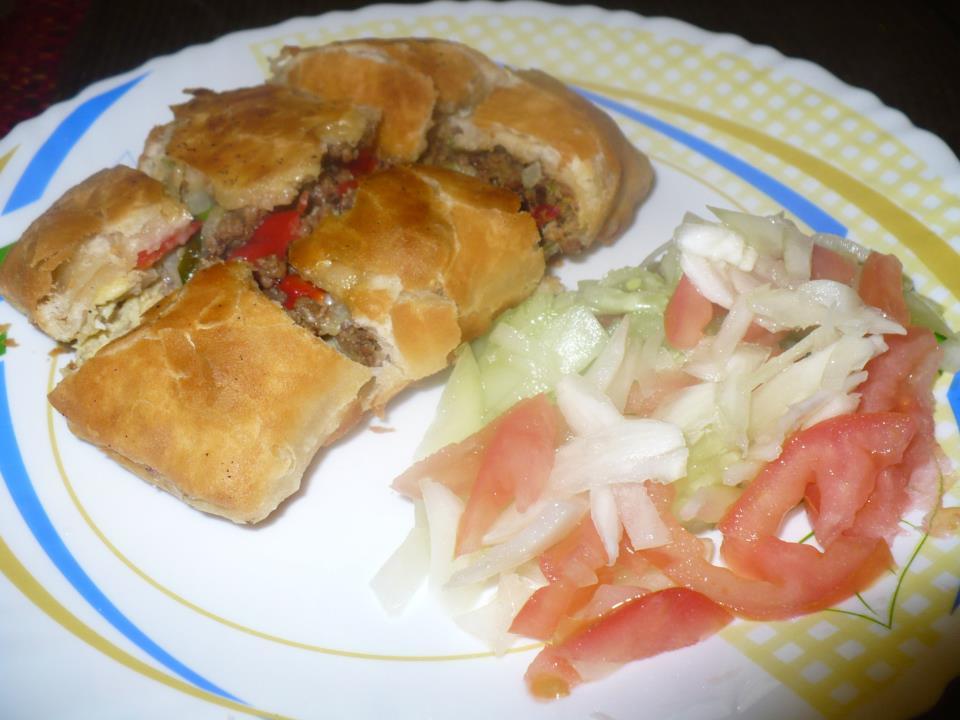 Breakfast recipe khadizas kitchen 530265101511187403367461690469092n forumfinder Image collections